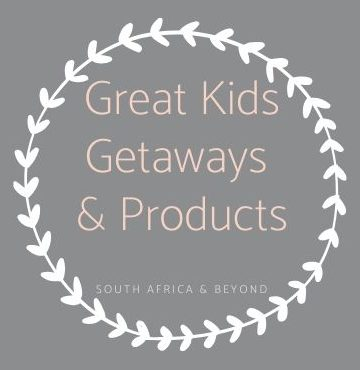 Great Kids Getaways and Products